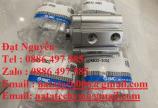 CQ2KB32-20DZ,xi lanh ,SMC