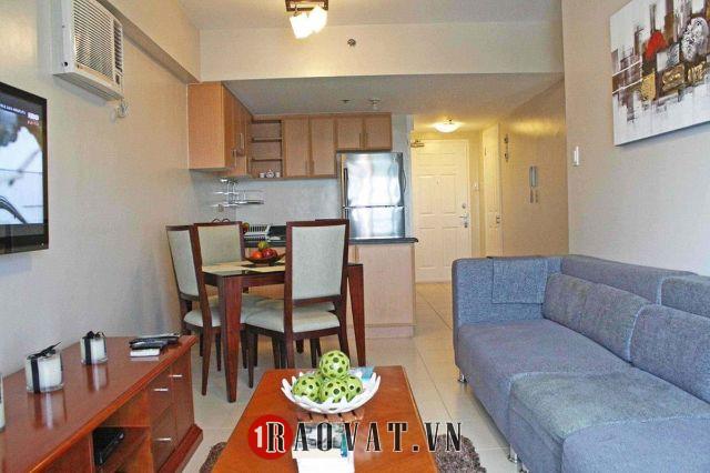 1 căn duy nhất giá rẻ bất ngờ tại Tam Trinh, Hoàng Mai, nhà 5 tầng, mặt tiền 5m chỉ 2,5 tỉ