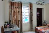 # Bán nhà riêng quận Thanh Xuân - Hoàng Mai 35X5T, MT: 4m- giá 2.85 Tỷ