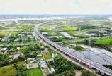 Đất vàng – sổ đỏ riêng – dân cư hiện hữu – hạ tầng hoàn thiện