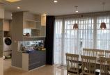 Cho thuê chung cư 3 ngủ tại Tây Hồ Residence