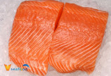 Cá Hồi Nauy phile tphcm