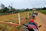 Đất nền biệt thự trung tâm Bảo Lộc giá rẻ chỉ 800tr tỷ sở hữu ngay 280m2.