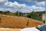 Chỉ 400tr thôi có ngay 220m2 thổ cư tại Tản Đà, Dambri, Bảo Lộc.