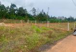 Đất MT Triệu Quang Phục, P. B'Lao, Bảo Lộc giá rẻ chỉ 800tr sở hữu ngay 280m2.