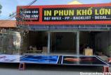 in decal quảng cáo chuyên nghiệp tại Vinh Nghệ An