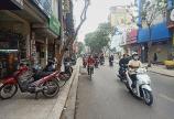 Nhà Mới Vừa Ở Vừa Kinh Doanh.( ô tô vào nhà) Minh Khai Hai Bà Trưng.