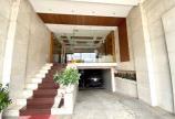 Nhà Thạch Lam, Tân Phú- HXH, nhà đẹp, GIÁ CHỈ 72TR/M2 - DT 81m2