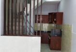 Bán nhà Lũy Bán Bích, P.Hiệp Tân, Q.Tân Phú, HXH, 88m2, 71tr/m2