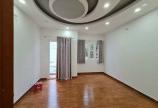Nhà cực rẻ đường Hòa Bình, P.Tân Thới Hòa, HXH, 90m2, 70tr/m2