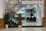 Siêu rẻ nhà đường Hiền Vương, Tân Phú, 4 tầng, 75m2, 6.3 tỷ.