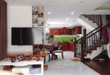 Siêu hot, Nhà đường Ỷ Lan, Tân Phú 75m2, 7.9 tỷ