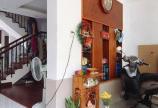 Bán nhà HẺM XE TẢI THÔNG  - gần LẠC LONG QUÂN + ÂU CƠ 68m2 - 5.6 TỶ