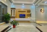 Bán nhà Tân Thành, Tân Phú, 65m2 - 5.5 TỶ