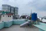Bán nhà Khuông Việt, Phú Trung, Tân Phú 55m2, 4,4 tỷ