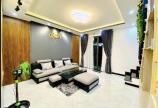Bán nhà Bùi Thị Xuân, phường 1, Quận Tân Bình 55m2 - 5,5 tỷ
