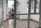 Bán nhà MẶT TIỀN Lý Thánh Thông, P.Tân Thới Hòa, q.Tân Phú 80m2, 8 tỷ