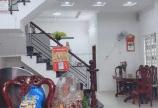 Bán gấp nhà Huỳnh Thiện Lộc, Tân Phú, HXH, 40m2, 4 tỷ