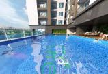 Sở hữu ngay căn hộ 74m2 view Giải Phóng – Hồ Linh Đàm từ 1.78 Tỷ