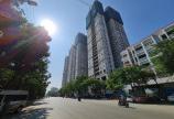 Tậu nhà năm mới – Phơi phới lộc xuân tại Phương Đông Green Park