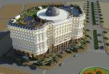 Chỉ với 26t triệu/ m2 sở hữu ngay đất nền tại trung tâm Làng Đồng Kỵ - Tiềm năng đầu tư cực lớn