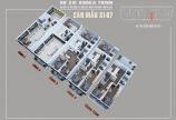 Mở bán Shophouse Korea Town Yên Phong Bắc Ninh – Giá tốt nhất khu vực chiết khấu 6%