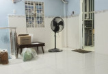 Bán gấp nhà hẻm  XVNT ,Bình Thạnh, 33m2, giá 3.1 tỷ