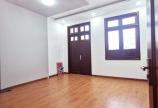 Bán nhà gần Chợ Bà Chiểu, Bình Thạnh, dt 63m2, giá 5 tỷ 4