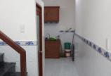 Bán gấp nhà Trần Quang Khải, Quận 1,dt 24 m2 giá 4 tỷ