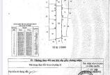 SỞ HỮU ĐẤT DIỆN TÍCH KHỦNG, Mặt Tiền đường ĐÔNG THẠNH 5561 M2- 55 TỶ, Huyện Hóc Môn.