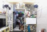 Bán nhà Phường 5, Bình Thạnh , dt 30m2, giá 3.9 tỷ