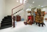 Bán gấp CHDV Phường 2, Phú Nhuận , dt 86m2, giá 10.8 tỉ