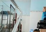 Cần bán gấp nhà Nguyễn Xí ,Bình Thạnh , 83m2, GIẢM GIÁ chỉ 6.1 tỉ