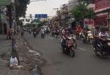 105m2 Đất Thổ Cư Có Sẵn GPXD và Bảng Vẽ, 50TR/M2 đường Quang Trung F14 GV.