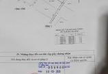 Vip GV 105m2 Đất Thổ Cư Có Sẵn GPXD và Bảng Vẽ, 50TR/M2 đường Quang Trung F14 GV.