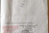 Bán đất chính chủ tại ngõ 192 Phố Lê Trọng Tấn, Khương Mai, Thanh Xuân, DT 43.2m2 Giá 2.5 tỷ LH 0931963369