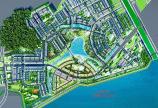 Ecopark Hải Dương ra hàng mới