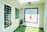 Bán Biệt thự Mini Bình Thạnh, dt 50m2, giá hơn 5 tỉ