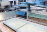 Nhà 4 Tầng BTCT, Quận 1, giá chỉ 3.2 tỉ gần Chợ Tân Định
