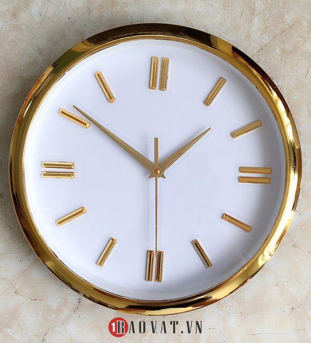 Địa chỉ mua đồng hồ quà tặng giá rẻ chất lượng, thiết kế theo mẫu riêng