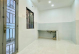 Gấp bán nhà Trung tâm Phú Nhuận_ dt( 5.5 x 6.5)m2 _ giá nhỉnh 4 tỷ