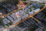 Chính thức mở bán Đợt 1 Dự án 319 Đông Anh - Dự án đầu tư được chờ đón nhất Quý 2/2021