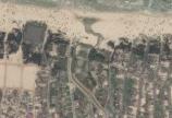 Chính chủ cần bán lô đất view chợ Hải Ninh - Quang Ninh -Quảng Bình + Diện tích 228m2