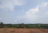 Bán 50m đất mặt tiền đường liên xã thích hợp làm cây xăng, cơ sở kinh doanh