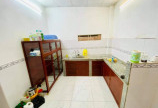 Bán gấp nhà giá rẻ dưới 60tr/m2 tại Bình Thạnh