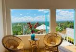 🎊 Nhà vườn nghỉ dưỡng🎊 chỉ 100Tr cọc ngay vị trí đẹp 🎊