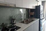 Cho thuê căn hộ Vinhomes SmartCity Giá chỉ từ 4,5 Triệu