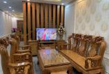 NÓNG Nhà Bình Tân 40m2 2,9 tỷ tặng toàn bộ nội thất Gỗ - SHR