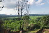 Bán 2106m View Cao thoáng phù hợp nghỉ dưỡng  tại Yên Bài - Ba Vì - Hà Nội