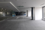 Cho thuê văn phòng giá ưu đãi mùa covid tòa Petrowaco 97-99 Láng Hạ, Đống Đa. LH: 0943898681